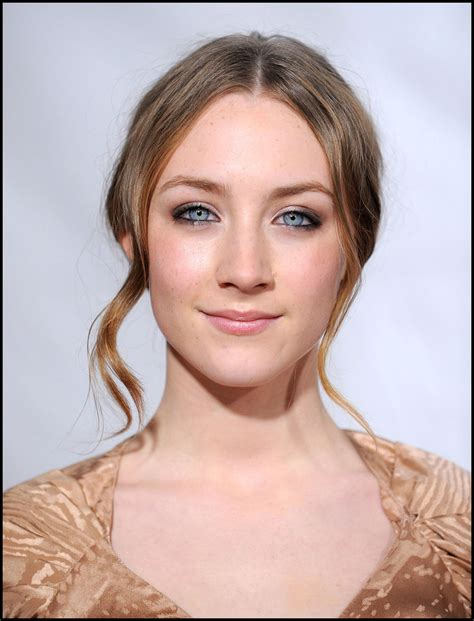 star wars episode vii saoirse ronan plays with a