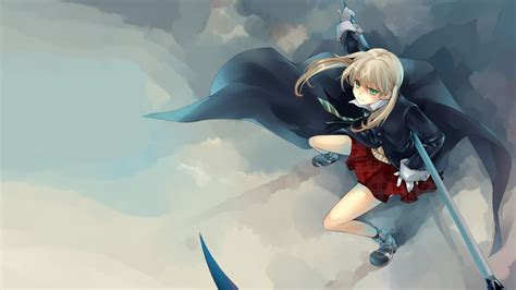 anime wallpaper 1366x768 hd download anime wallpapers 1366x768 group 71