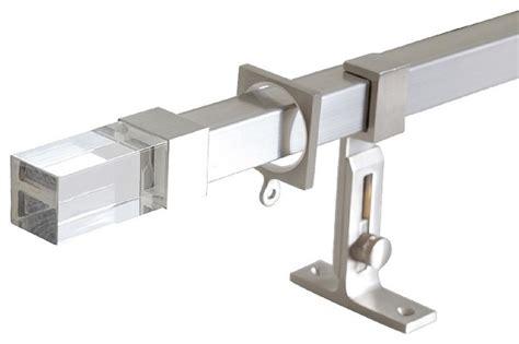 contemporary drapery hardware premium drapery hardware