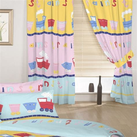 children s room curtain ideas how to choose curtains for a kid s room on budget ideas