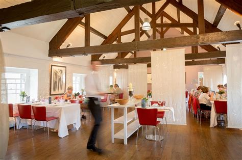 design centre kilkenny menu anocht restaurant kilkenny design centre