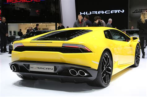 Lamborghini Huracan Kaufen by Buy Lamborghini Accessories Lamborghini Huracan A Car