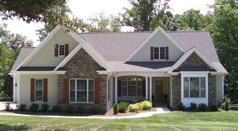 exterior house plan 1000 images about home floor plans exterior ideas on