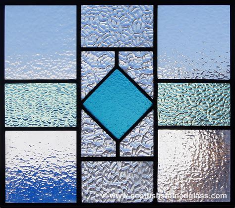 pattern maker denver stained glass denver antique stained glass denver