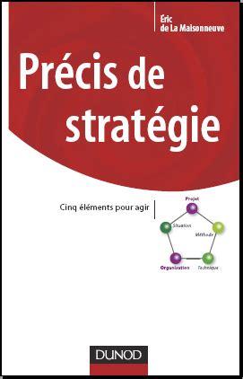 3 Ebook Microeonomics Economics Strategy Economics Of pr 233 cis de strat 233 gie business insurance finance and