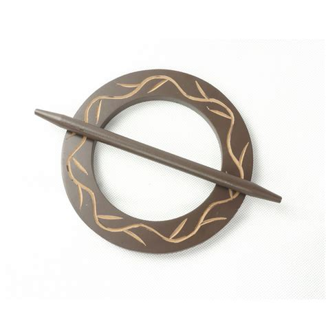 wooden curtain holders brown or white wooden curtain holder 15cm for home