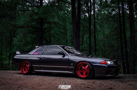 nissan skyline modified modified nissan gtr r32 skyline black modifiedx