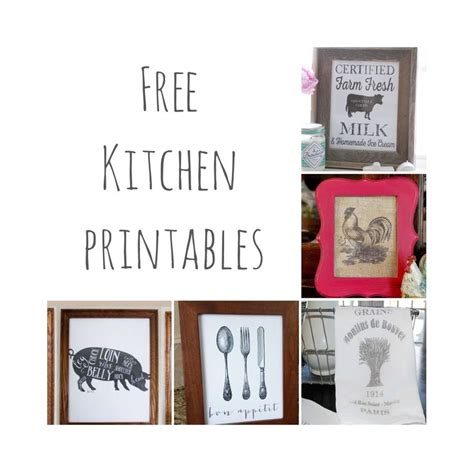Country House Kitchen Design by Farmhouse Kitchen Wall Decor New Kitchen Style
