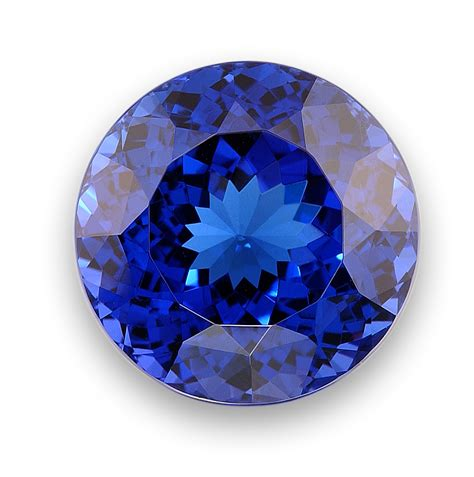 tanzanite the one of the gemstone world gemstoneguru