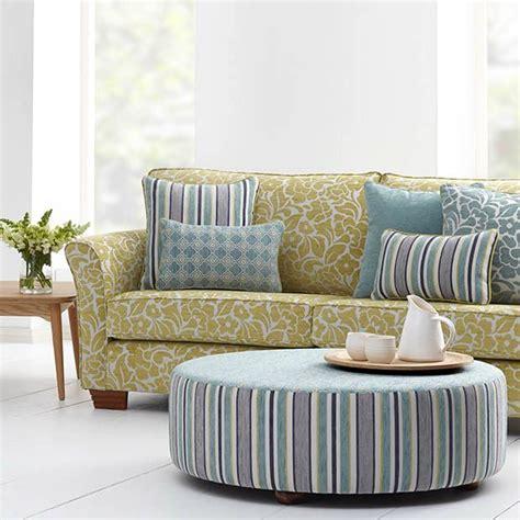 warwick upholstery fabrics australia 68 best images about australian made on pinterest