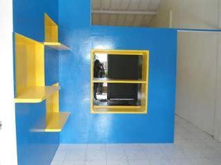 desain rak laundry desain interior laundry desain interior usaha laundry
