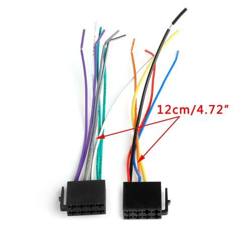 obd0 to obd1 conversion wiring diagram obd0 vtec wiring