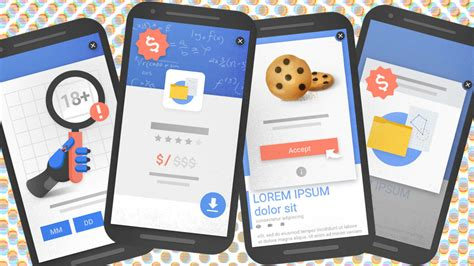 google design fast company google goes to war against one of the web s most annoying