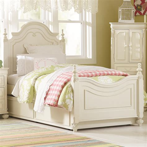 girls trundle bedroom sets bedroom childrens trundle bedroom sets modern childrens