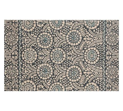pottery barn fiber rugs pottery barn 4th of july sale save 70 on select furniture home decor