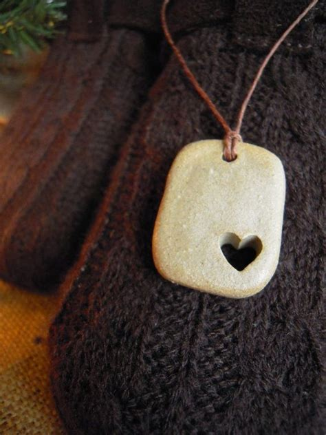 how to make jewelry out of clay 17 best ideas about sculpey clay on diy