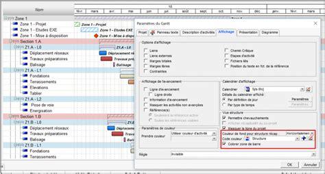 diagramme de gantt en ligne free diagramme de gantt en ligne gallery how to guide and