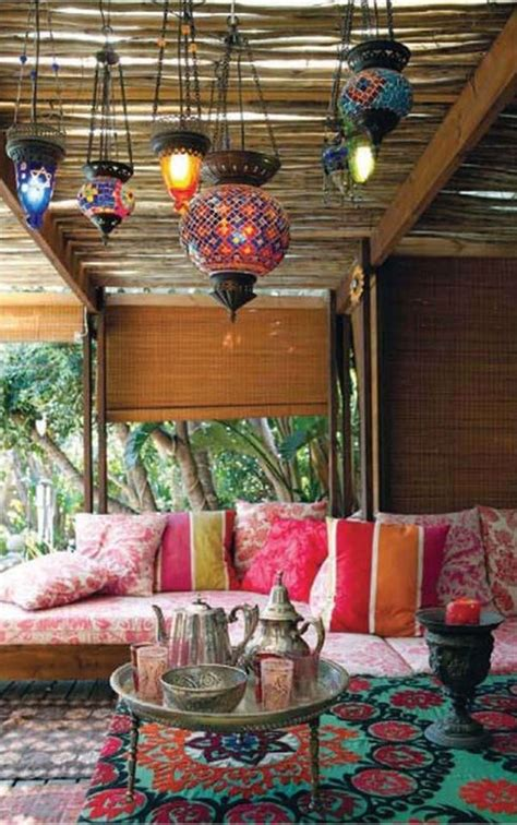 how to decorate boho gypsy style how to achieve bohemian or boho chic style ikea decora