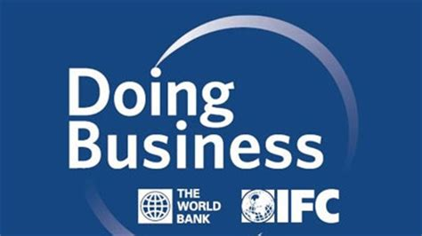 world bank business report singapore home