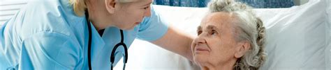 nursing for comfort the older person in pain diagnosis and treatment great