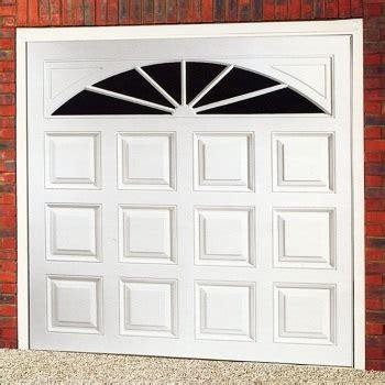 Cardale Garage Doors Cardale Elite President Abs Garage Door