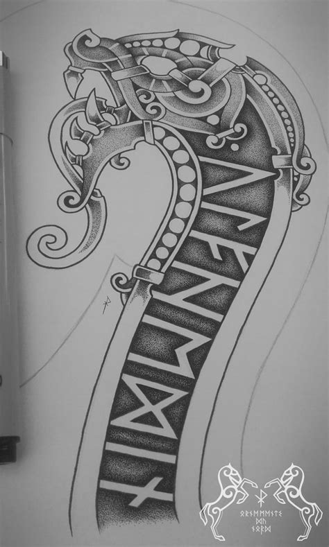 best 25 viking ship ideas on viking best 25 norse ideas on viking tattoos