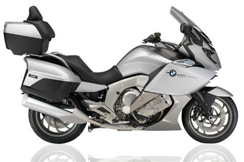 bmw kgtl rent  luxury touring motorcycle  nice