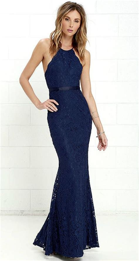 Navy Bridesmaid Dress by 147 Best Images About Navy Blue Bridesmaid Dresses On