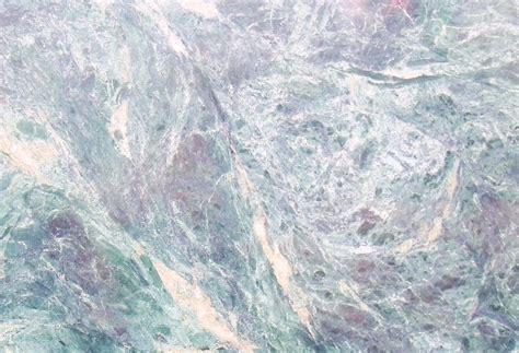wallpaper green marble soft grunge background tumblr pesquisa google pattern