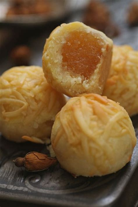 Kue Cookies Nanas Nastar Jadul 17 best images about new year delights on