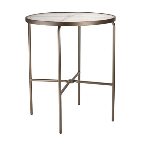 Acrylic Bar Table 36 Acrylic Bar Table 11836a Leisure Creations Furniture Leisure Creations Furniture