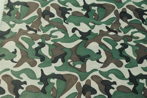 camouflage colors camo patterns free patterns