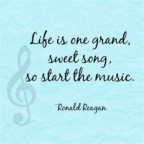 Song Quotes Quotes About Quotesgram