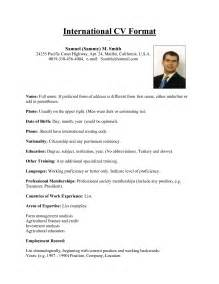 resume usa teaching resume in usa for international teachers sales