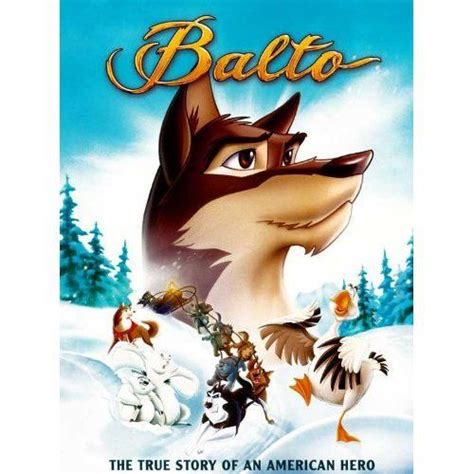 cartoon film with dogs 34 best disney dogs images on pinterest disney dogs