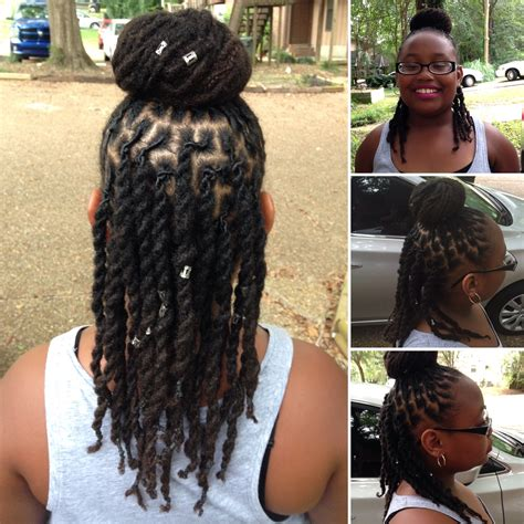 styles for baby locs long dreadlock hairstyles fade haircut
