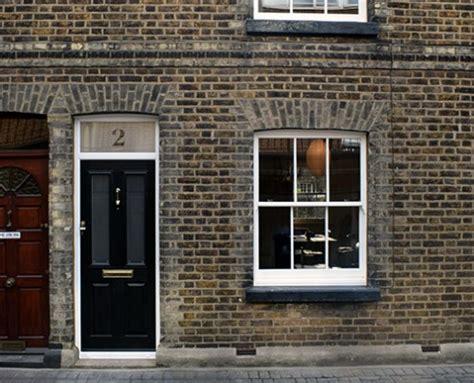 window and door installation sash windows and composite door installation