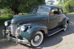 1940 chevrolet master deluxe for sale photos technical