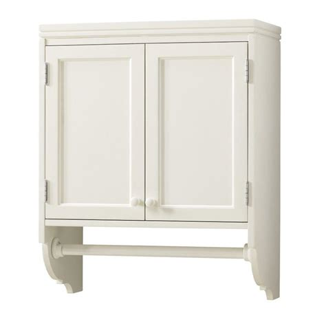 home depot bathroom wall cabinets martha stewart living 30 in h x 24 in w laundry storage