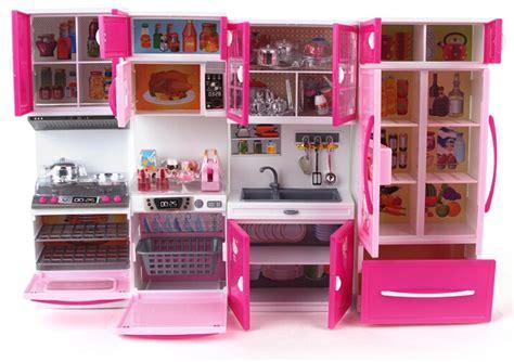 Miniature Dollhouse Kitchen Furniture aliexpress com compre kawaii ol 225 kitty crian 231 as de