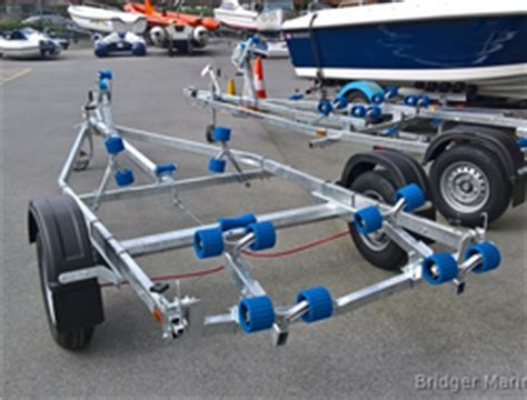 small boat trailers for sale uk small boat trailers for sale boat trailers boats and