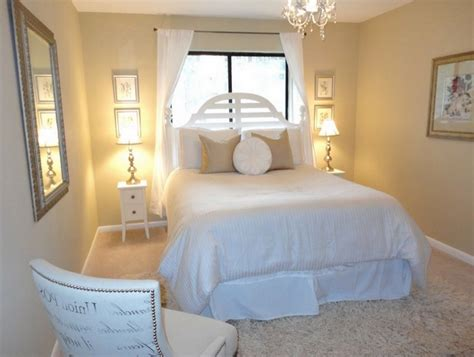 guest bedroom ideas decorating guest bedroom decorating ideas