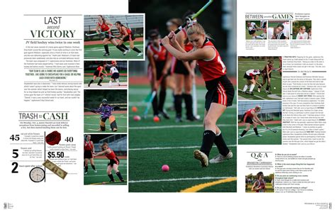 high school yearbook layout designs yearbook elevation capture celebrate