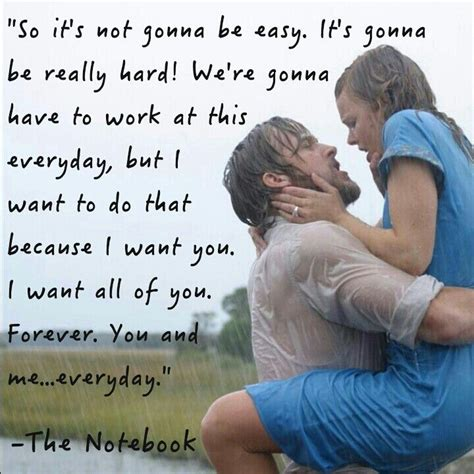 quotes film once best 25 the notebook quotes ideas on pinterest movie