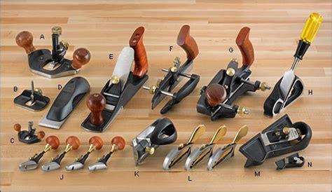 specialty woodworking tools veritas 174 specialty planes woodworking woodwork