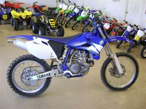 85cc motocross bikes for sale best 25 yamaha motocross ideas on dirt bike