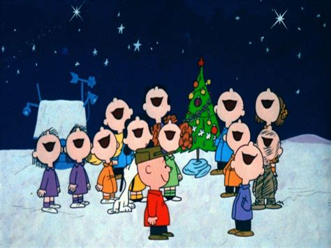 charlie brown christmas its not whats under the tree quote free brown wallpapers wallpaper cave