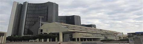 banche convenzionate le banche convenzionate tribunale di napoli enti e