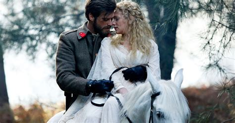 Britbox On Tv 7 reasons to watch kurt seyit amp sura willow and thatch
