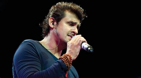 download mp3 happy birthday song by sonu nigam happy birthday sonu nigam here are 10 hit song which make